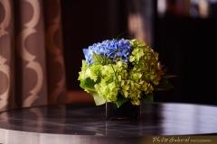 001-Philip Gabriel Photography-NACE Courtyard Marriott 2.21.17 - Copy
