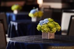 002-Philip Gabriel Photography-NACE Courtyard Marriott 2.21.17 - Copy