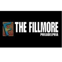 Fillmore Philadelphia