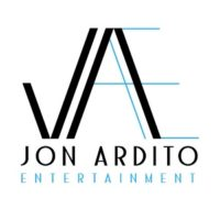 Jon Ardito Entertainment logo