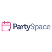 PartySpace 200px