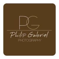 Philip Gabriel 300px
