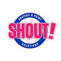 Shout!_Logo_New