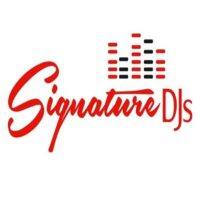 Signature DJs logo new