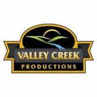 Valley Creek 300px