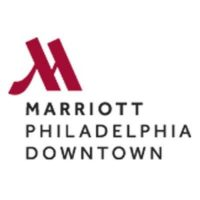 Philadelphia-Marriott-Downtown-200x200