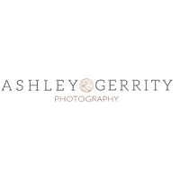 Ashley Gerrity logo