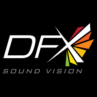 DFX better version