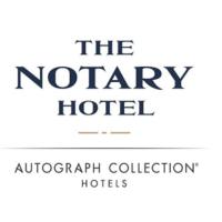 Notary logo NEW