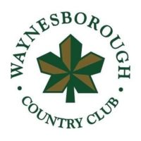 WCC_Logo_wType