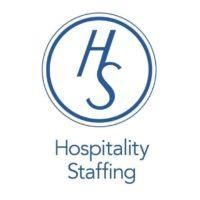 Hospitality Staffing LLC