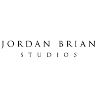 Jordan Brian Studios logo 2