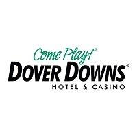 Dover Downs logo