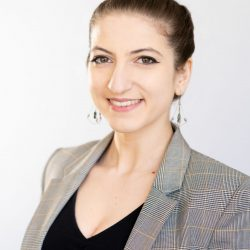 julia jablonowski headshot eventricity