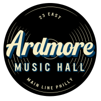 Ardmore Music Hall