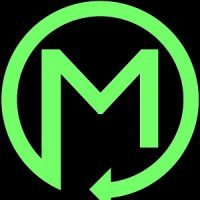 Meto Ride logo