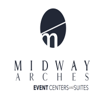 Midway Arches logo