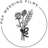 PGP Wedding Films