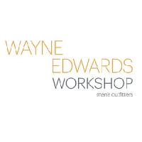 Wayne-Edwards-Logo